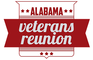 Alabama Veterans Reunion