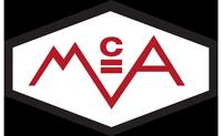 McAbee Construction, Inc.