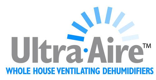 Ultra-Aire_Logo.jpg