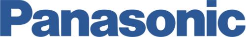 Panasonic_logo_bl_posi_EPS_CMYK.png