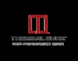 thermalbuck-nobg-300.png