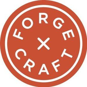 forgexcraft.jpg