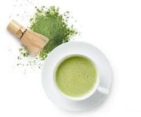 "Among antioxidants, catechins are the most potent and beneficial. One specific catechin called epigallocatechin gallate (EGCg) makes up 60% of the catechins in Matcha Green Tea. Out of all the antioxidants, EGCg is the most widely recognized for its cancer fighting properties. One of the most amazing benefits of Matcha Green Tea is that just one bowl provides over 5 times as many antioxidants as any other food – the highest rated by the ORAC (oxygen radical absorbance capacity) method. Scientists have found that Matcha Green Tea contains over 100 times more EGCg than any other tea on the market. For over a millennium, Matcha Green Tea has been used by Chinese Daoists and Japanese Zen Buddhist monks as a means to relax and meditate while remaining alert. Now we know that this higher state of consciousness is due to the amino acid L-Theanine contained in the leaves used to make Matcha. L-Theanine promotes the production of alpha waves in the brain which induces relaxation without the inherent drowsiness caused by other ""downers."" Another side-effect of L-Theanine is the production of dopamine and serotonin. These two chemicals serve to enhance mood, improve memory, and promote better concentration. Samurai, the noble warriors of medieval and early-modern Japan, drank Matcha Green Tea before going into battle due to the tea's energizing properties. While all green tea naturally contains caffeine, the energy boost received from Matcha is largely due to its unique combination of other nutrients. The increased endurance from a bowl of Matcha Green Tea can last up to 6 hours and because of the effects of L-Theanine, Matcha drinkers experience none of the usual side-effects of stimulants such as nervousness and hypertension. It's good, clean energy. Drinking Matcha Green Tea has also been shown to  increase metabolism  and help the body burn fat about four times faster than average. Again, unlike many diet aides currently on the market, Matcha causes no negative side-effects such as increased heart rate and high blood pressure. Matcha is also a powerful detoxifier capable of naturally removing heavy metals and chemical toxins from the body. The catechins in Matcha Green Tea have been shown to have antibiotic properties which promote overall health. Additionally, just one bowl of Matcha Green Tea provides substantial quantities of Potassium, Vitamins A & C, Iron, Protein, and Calcium. Further studies have even suggested that the nutrients in Matcha may have the ability to inhibit the attacks of HIV on human T-cells. Researchers aren't entirely certain how Matcha Green Tea has such a positive effect on cholesterol, however studies of different populations have show that people who drink Match Green Tea on a regular basis have lower levels of LDL (bad) cholesterol while at the same time displaying higher levels of HDL (good) cholesterol. Men who drink Matcha Green Tea are about 11% less likely to develop heart disease than those who don't drink Matcha."