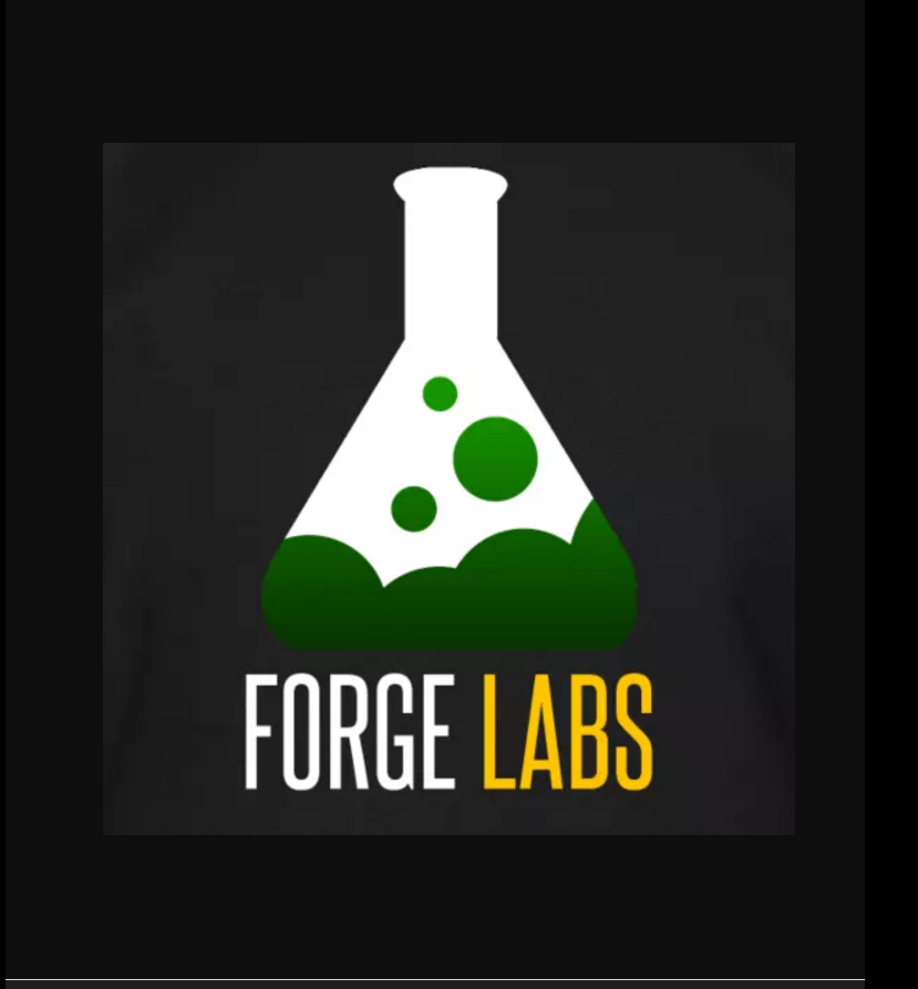 FORGE LABSSS.png