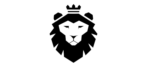 Lion Shield -