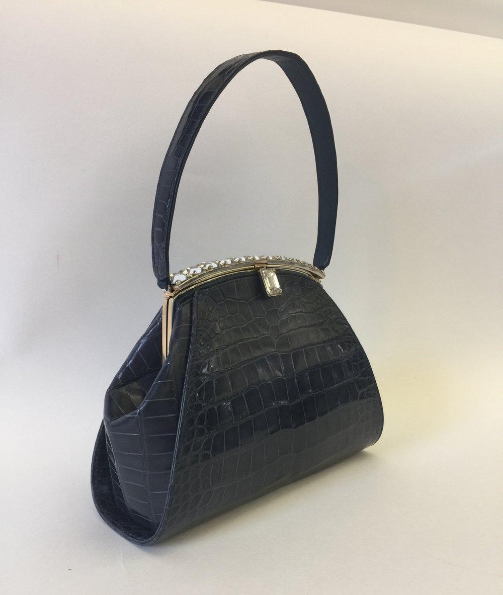 Vintage handbag 2.jpg