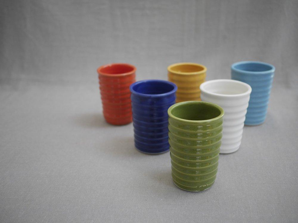 cups-banner.jpg