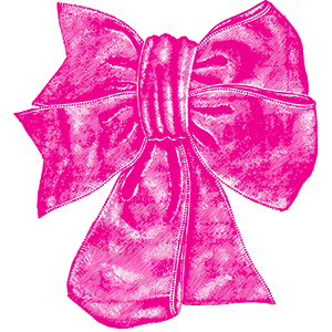 bow.png