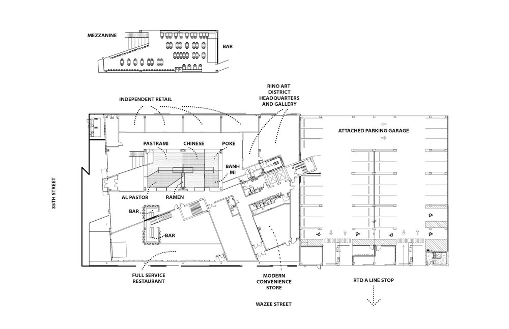 ZeppelinStation_layout with descriptions.jpg