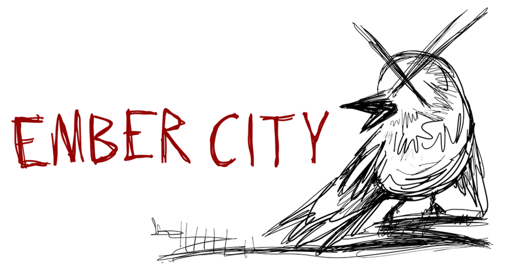 Ember City - New Website Banner - White.png