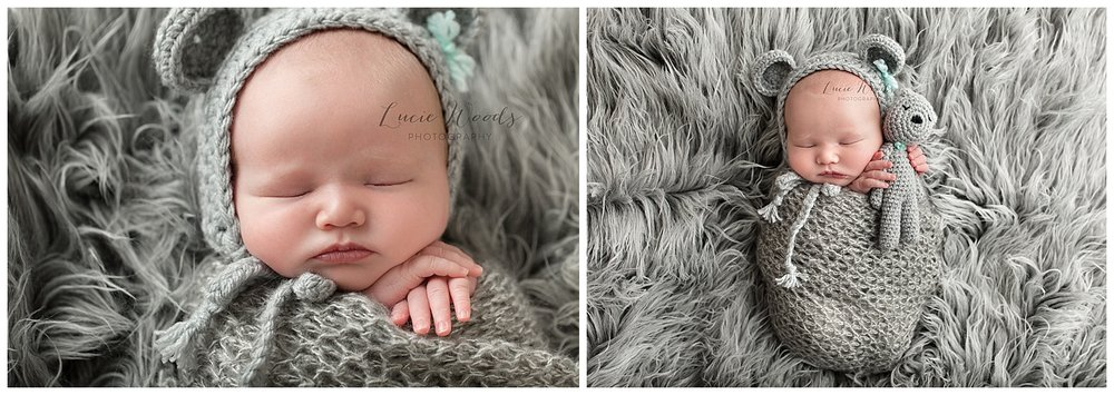 Newborn photography baby photos Manchester Lancashire Ramsbottom Lucie Woods Photography