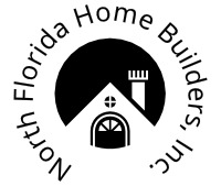 North Florida Home Builders, Inc.
