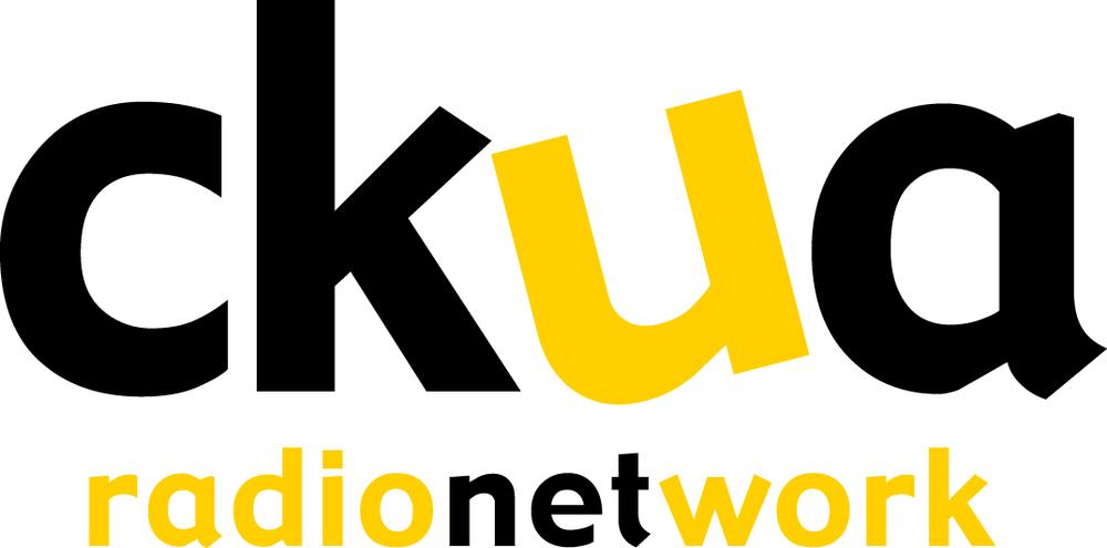 CKUA-noNote.jpg