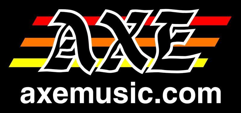 Axe_Logo_black_back_RGB (1).jpg