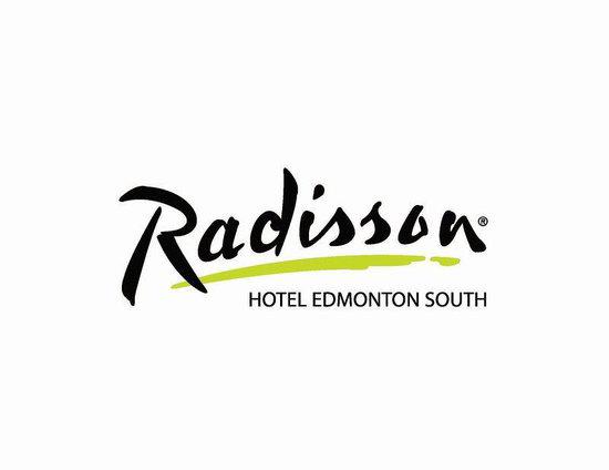 radisson-hotel-edmonton.jpg