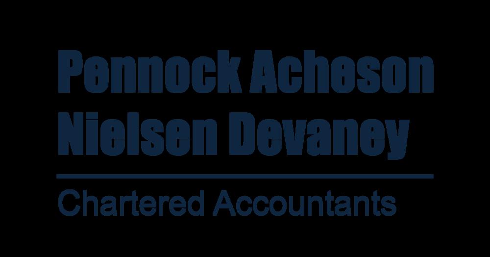Pennock Acheson Nielsen Devaney Logo.png