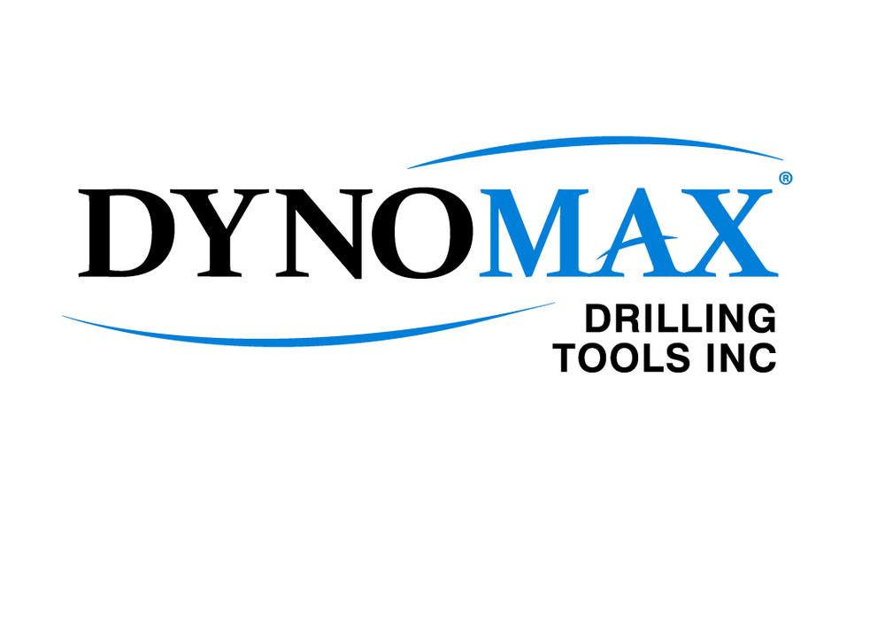 Dynomax.jpg