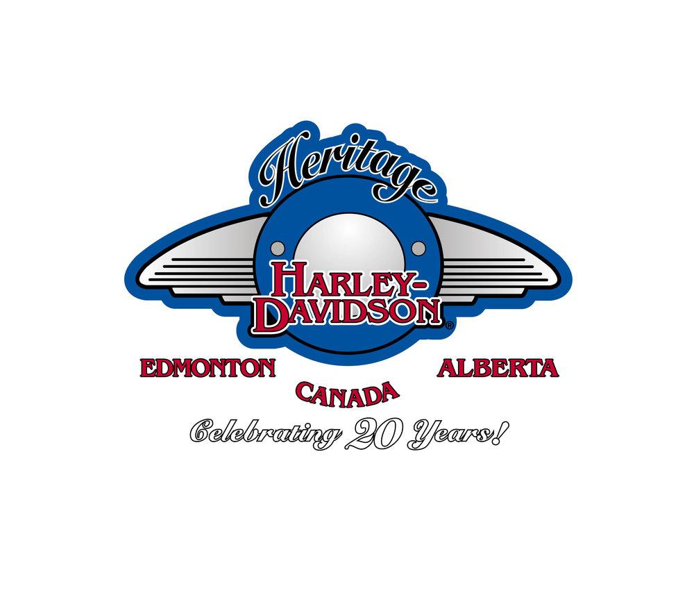 Heritage Harley.jpg