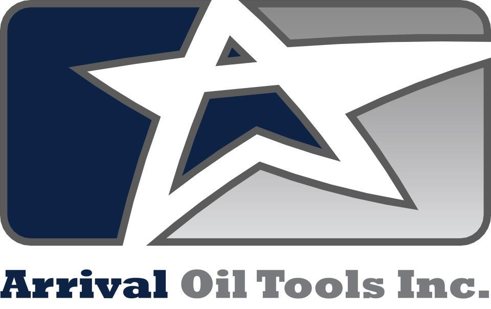 Arrival Oil Tools.jpg