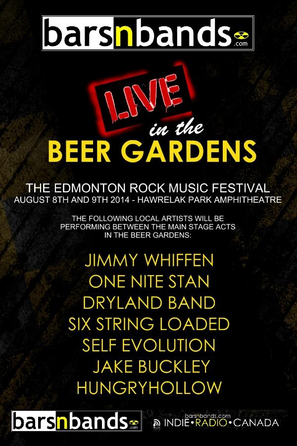 rock-fest-beer-gardens-2014.jpg