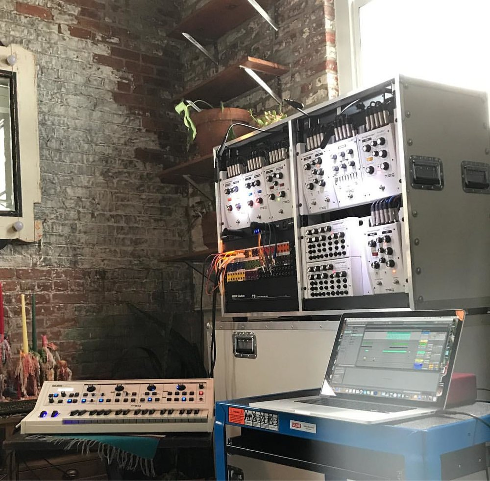 synthworkshop.jpg