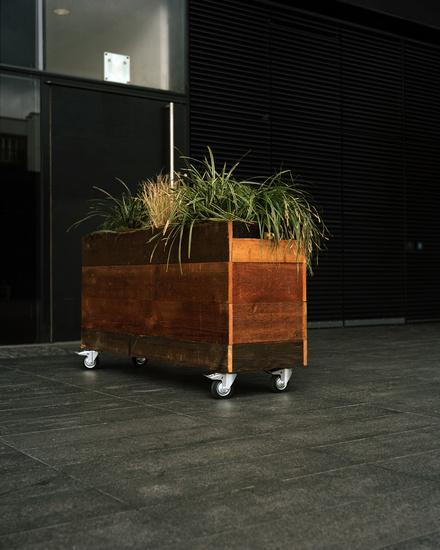 WoodenPlanterSpitalfields_JackAllan.jpg
