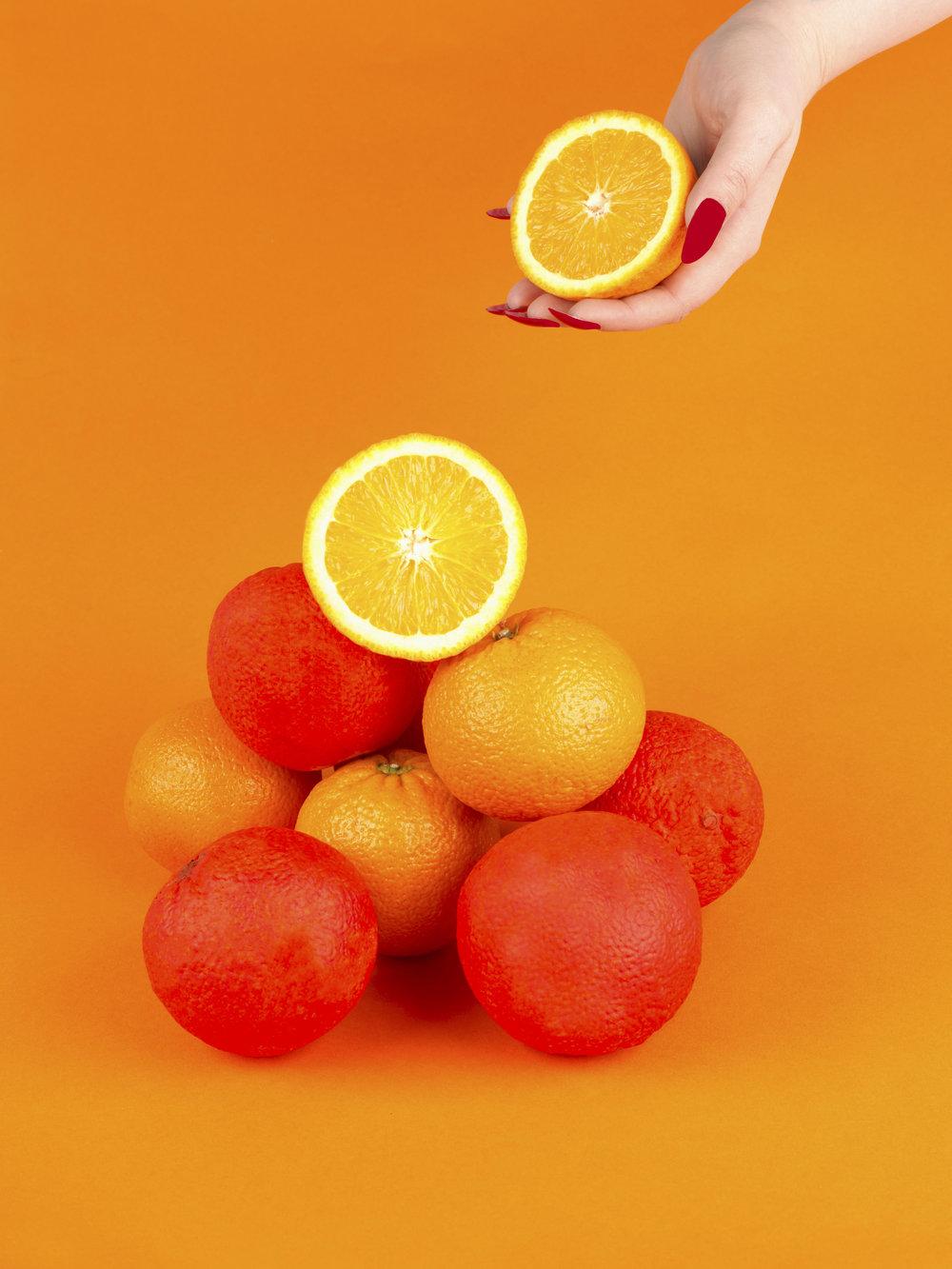 orangehand.jpg
