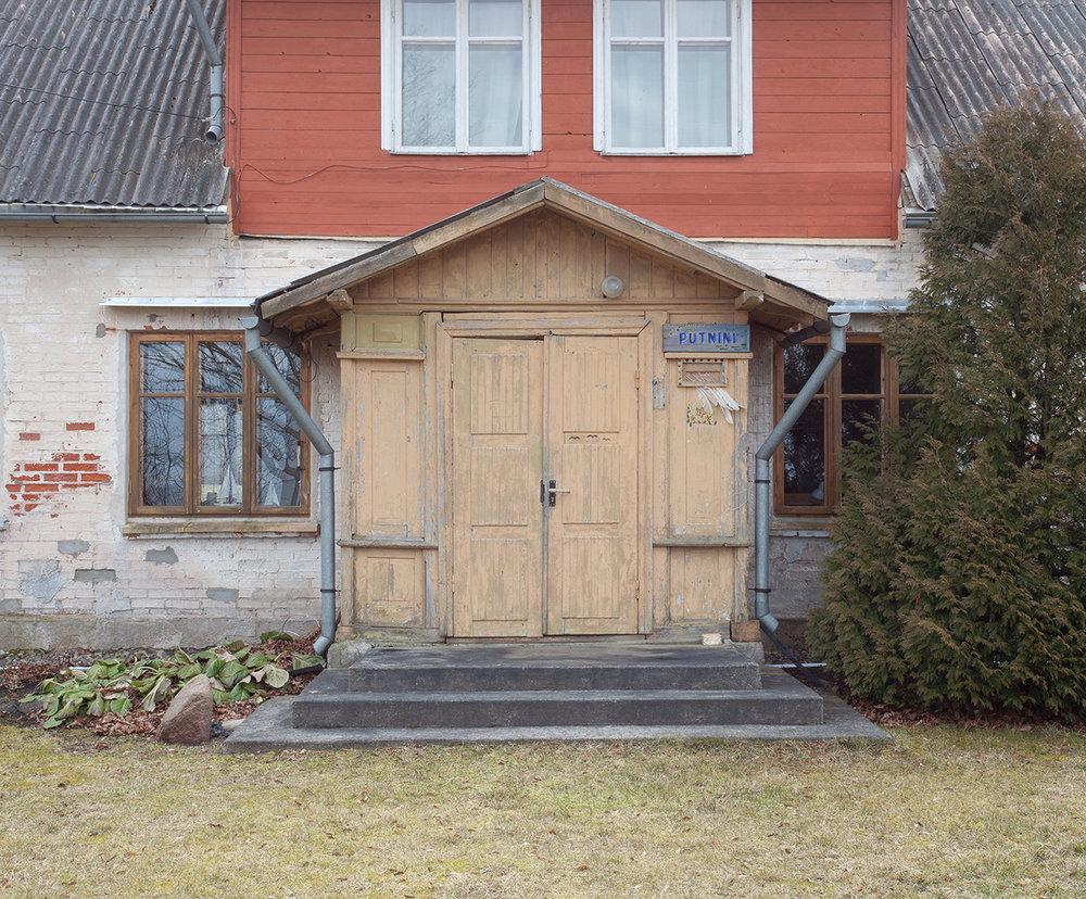 12-Georgs Avetisjans Homeland.jpg
