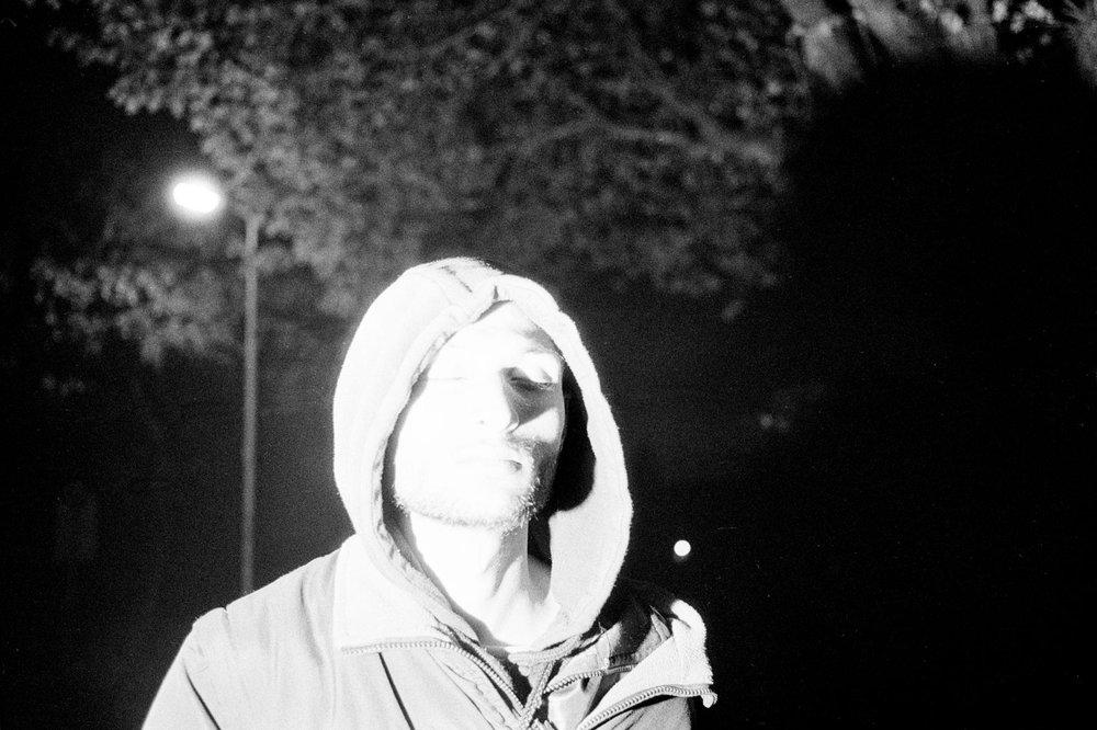 001_dark_water-Filippo_M_Nicoletti.jpg