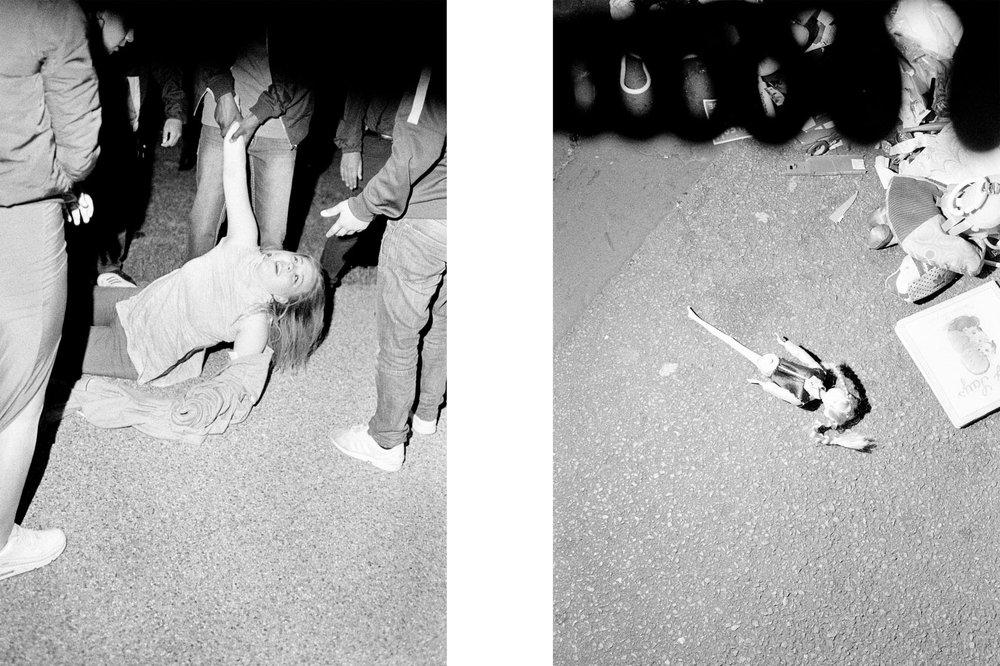 004_dark_water-Filippo_M_Nicoletti.jpg