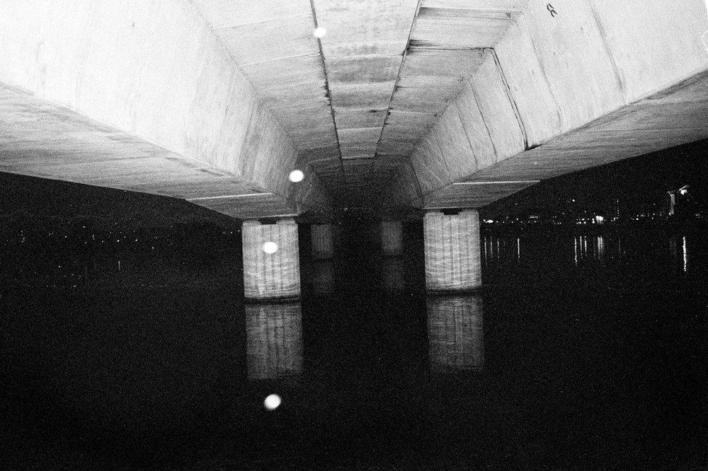 009_dark_water-Filippo_M_Nicoletti.jpg