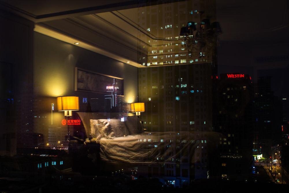 Nomad's Hotel2.jpg
