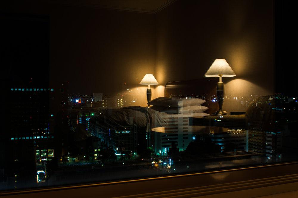 Nomad's Hotel5.jpg