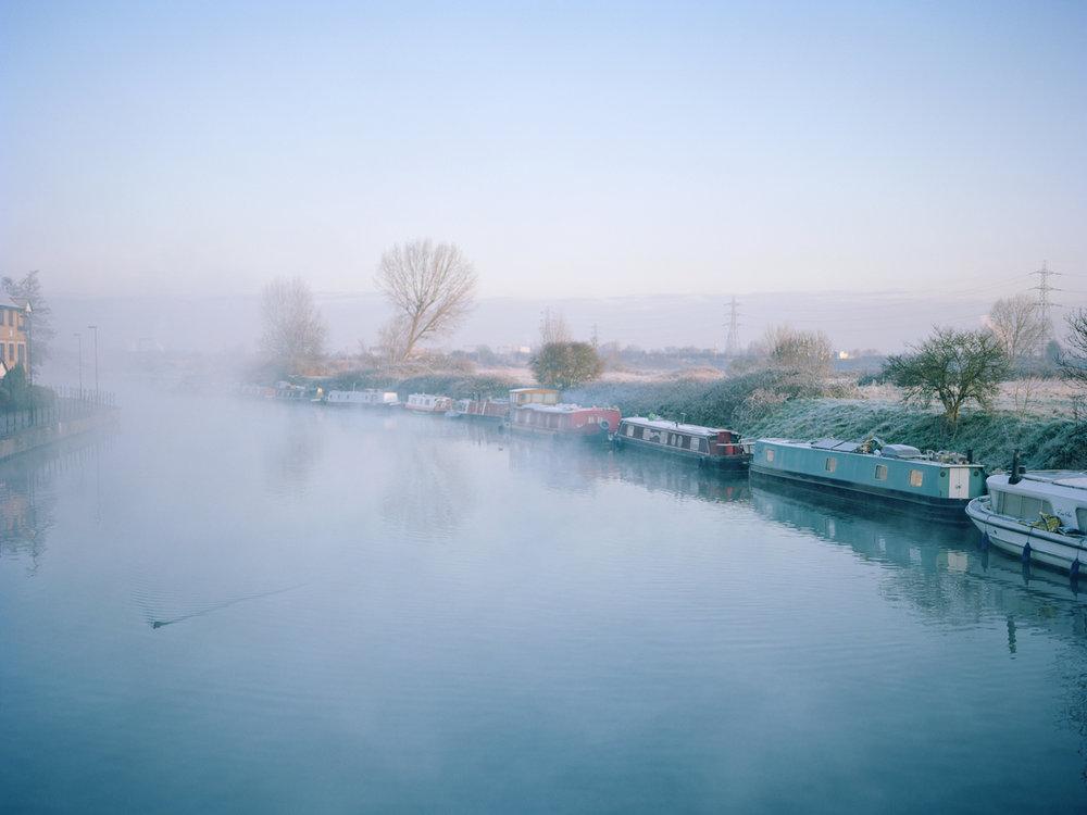 Hackney_Canal_FREYA-NAJADE-7.jpg