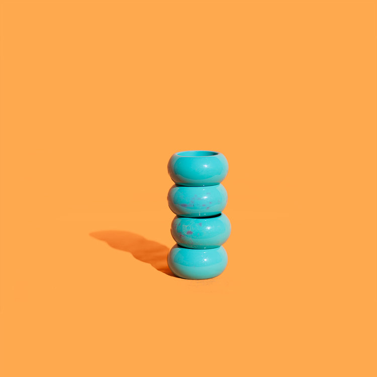11_Lamb-Balance.jpg