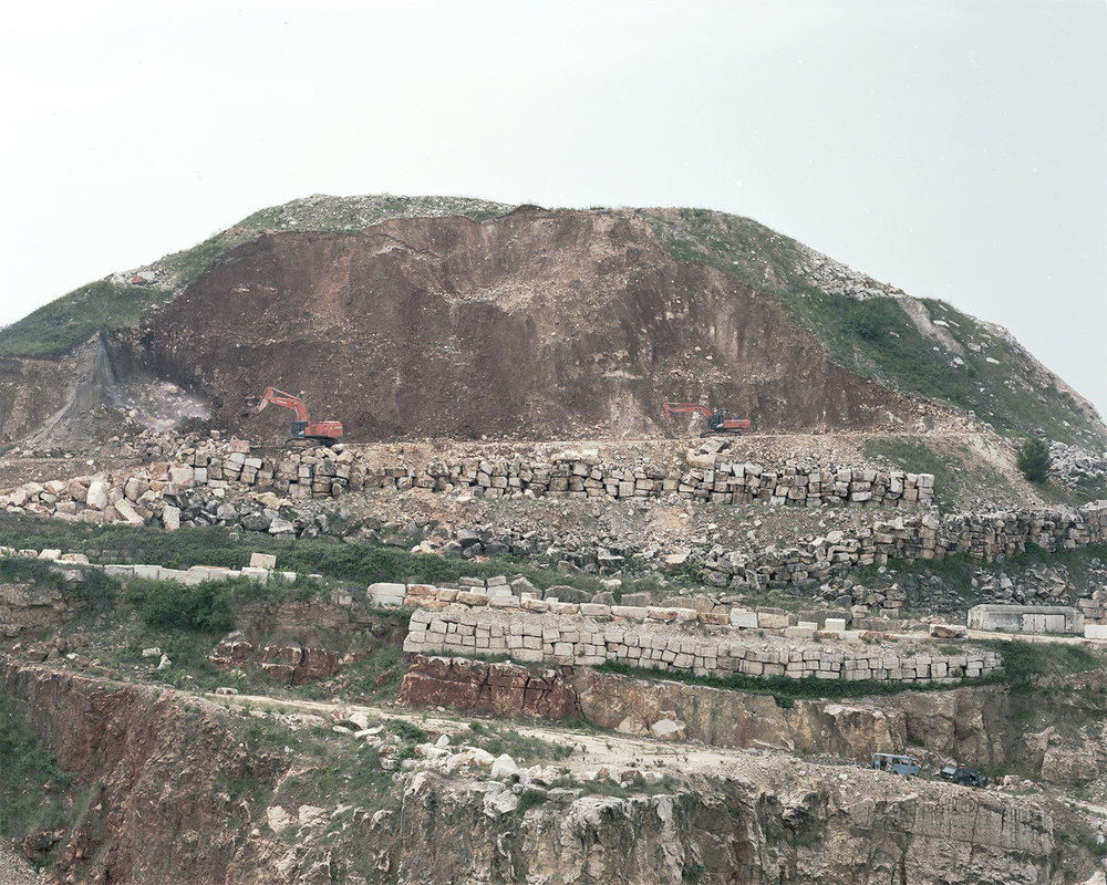 marble-district-16.jpg