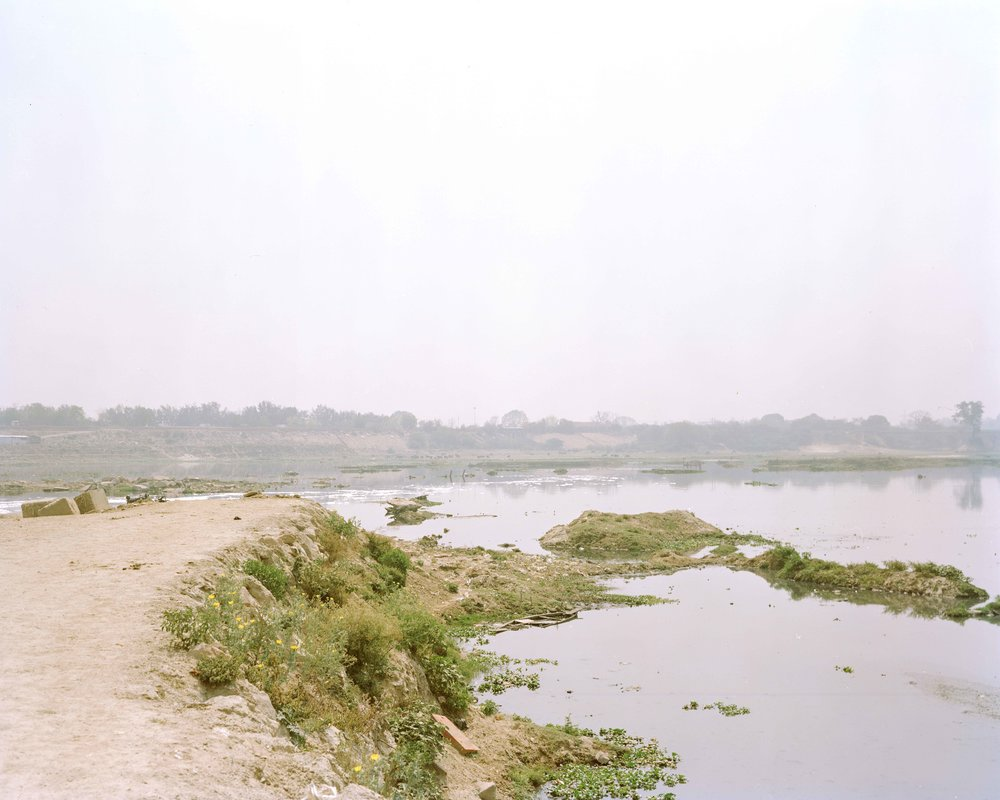 INDIA_7 (1).JPG