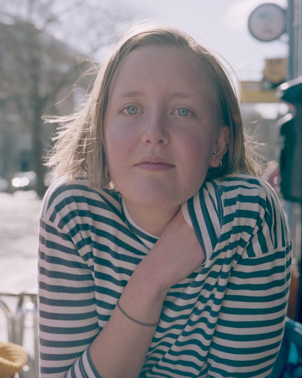 HelenEdmund-7.jpg