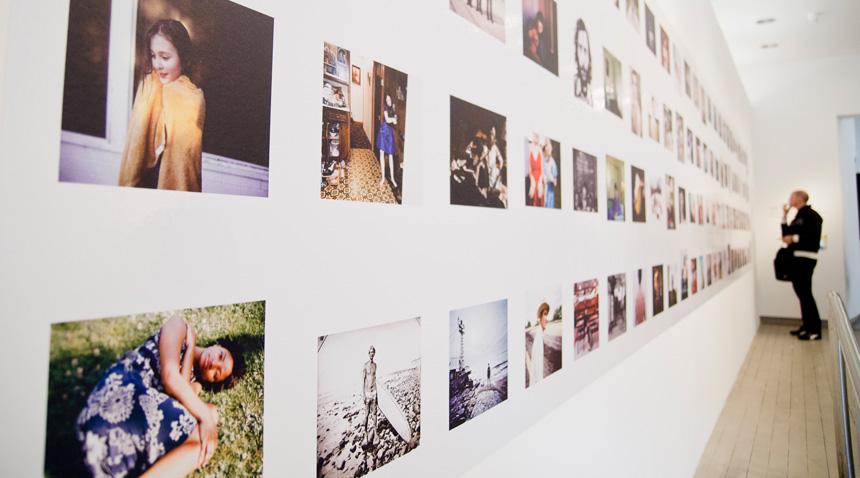 100portraits-ACP.jpg