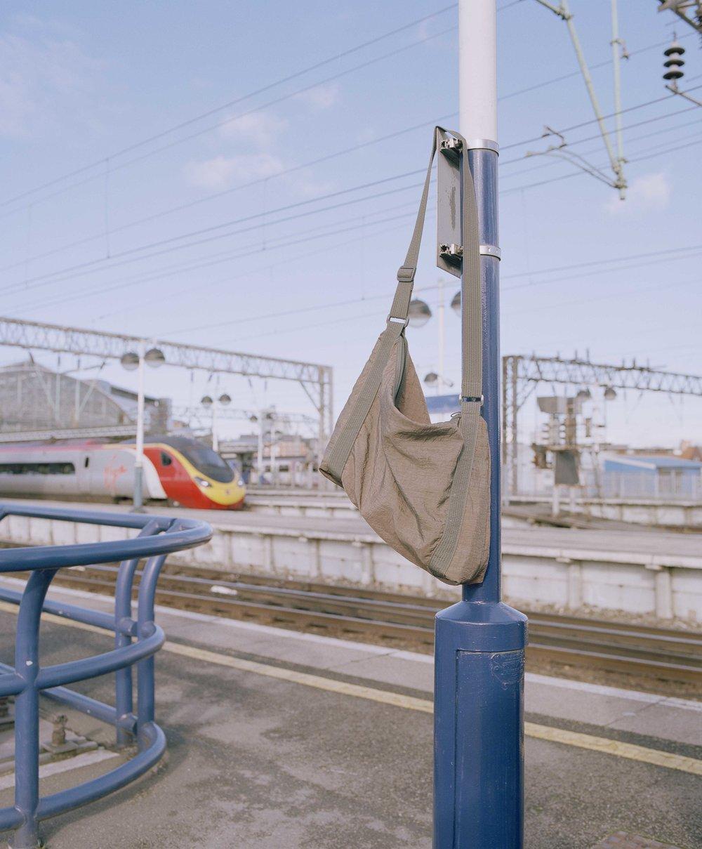 Train Spotters-4.jpg