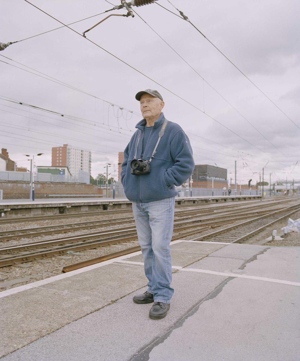 Train Spotters-2.jpg