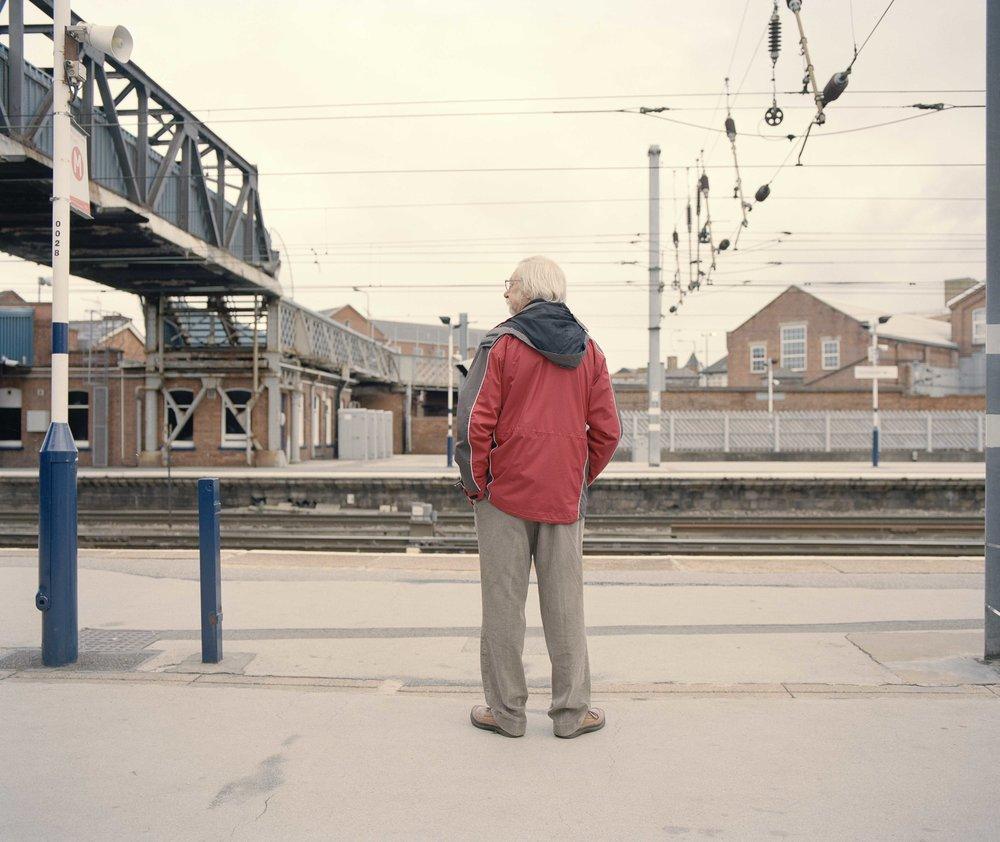Train Spotters-28.jpg