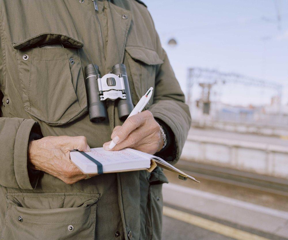 Train Spotters-32.jpg