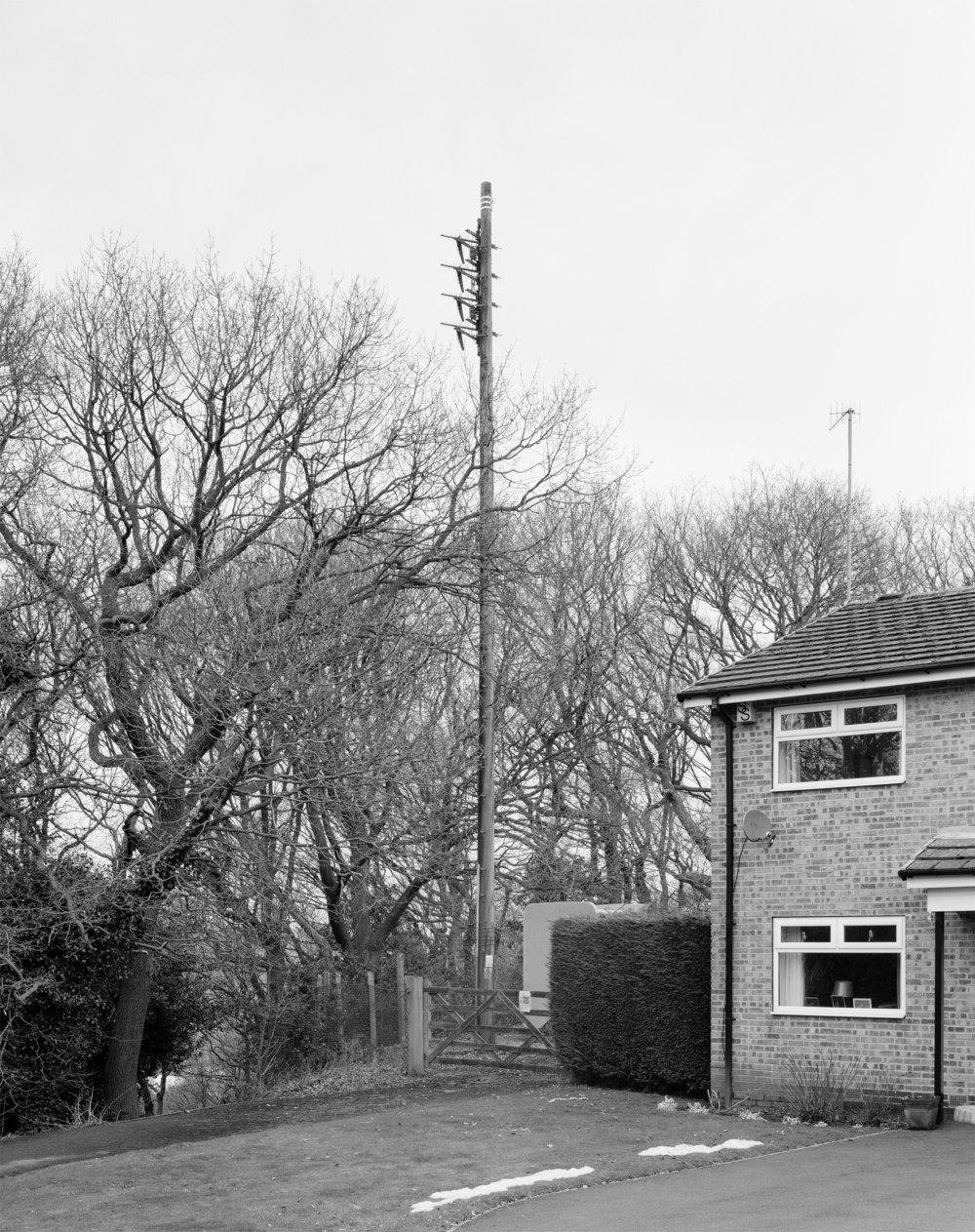 (2) Totley Rise.jpg