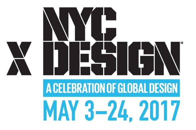 Final_NYCEDC-Launches-2017-NYCxDESIGN_5.3.jpg