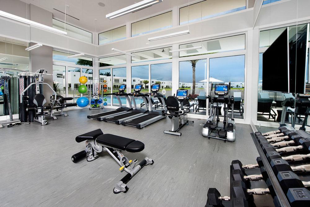 Fitness-Center-75-01.jpg