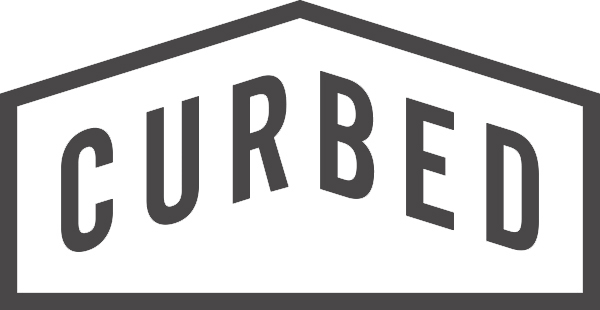 Curbed_Logo_Outline.jpg