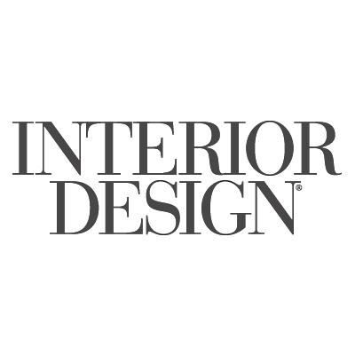 interior-deign-grey.png