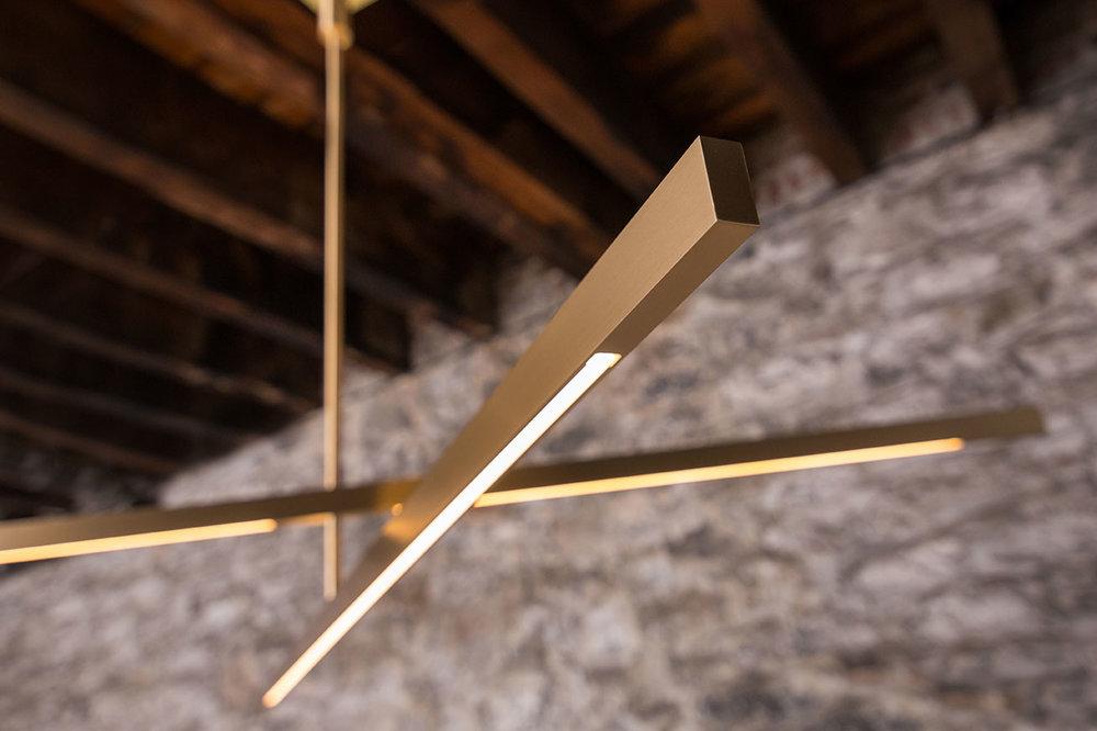 Douglas Fanning Design*