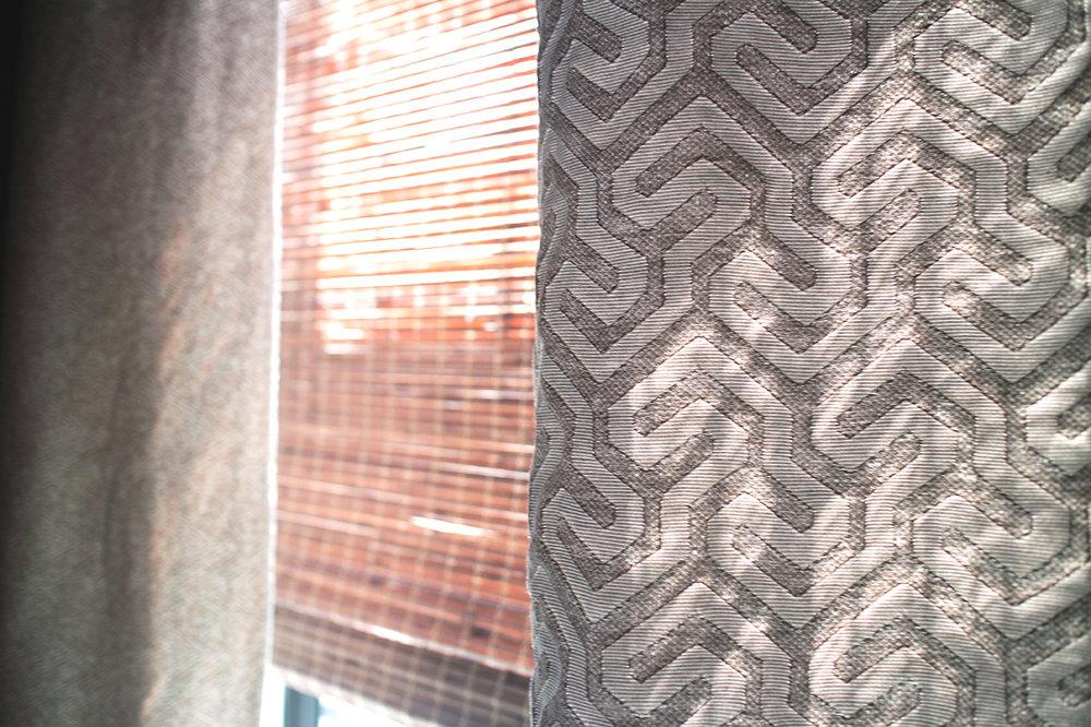 Fil-Doux-Textiles-Daybreak-01.jpg
